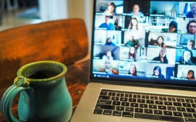 Germany and Luxembourg agree extension to telework agreement through August