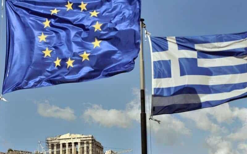Multilingual Jobs Worldwide, Greece, Malta, Spain, Cyprus, German, Dutch